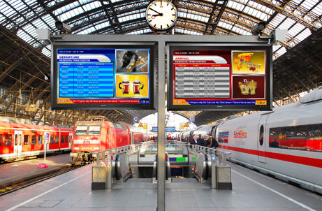 Rail-Station-Digital-Signage.jpg