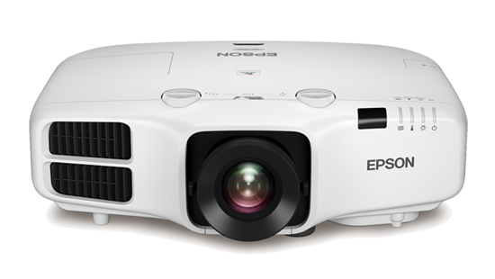 1 Epson EB-4550.png