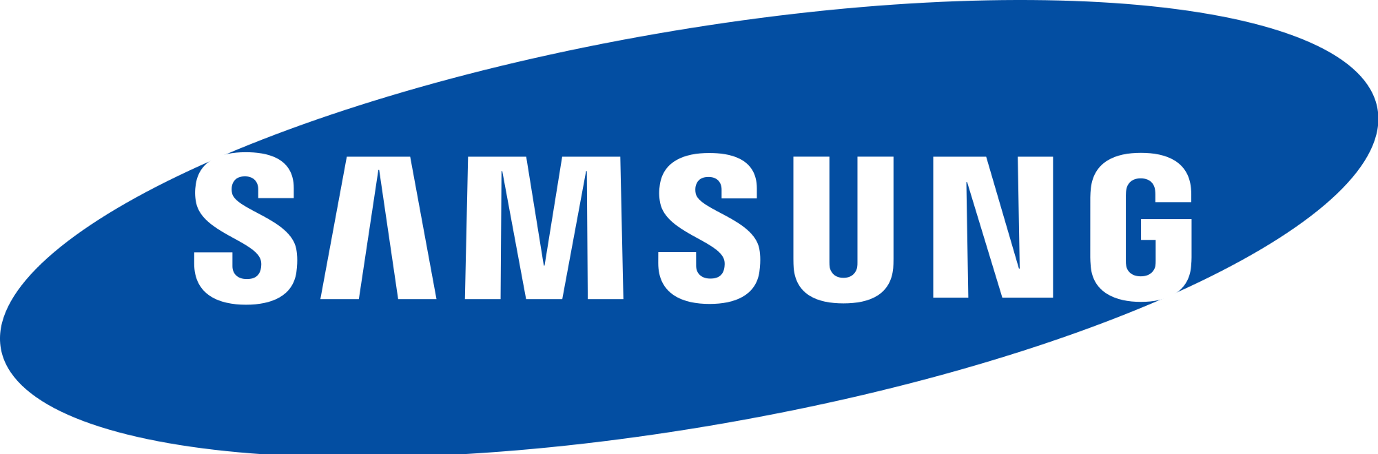 14 SAMSUNG.png
